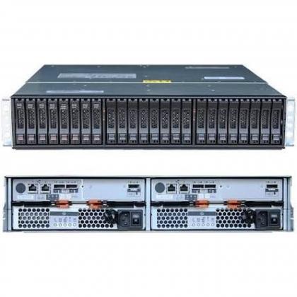 IBM System Storage DS3524 Express Dual Controller Storage