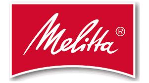 Kavni Aparat Melitta Caffeo Solo
